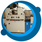 Used Pre-Press Equipment, Printing Shops, New Hampshire Used Printing Equipments, NH Used Printing Equipments, Pre-Press Plus Printing Machinery Company, Pre-Press Plus, Used Printing Equipment, Used Bindery Equipment, Used Bourg Modulen Collators, Used Image Setters, Used CTP Systems, Used Paper Cutters, Used Printing Presses, Protection Plan, Shipping, Custom Crates, Custom Shipping Services